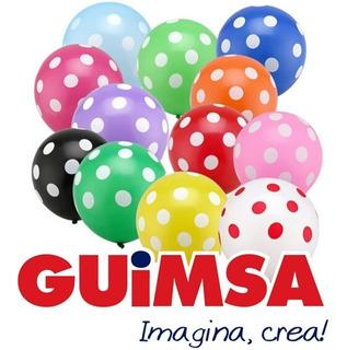 Globos Con Helio Para Fiestas Y Eventos En Guayaquil Inflada