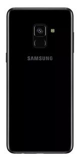 Celulares Samsung Galaxy A8 2018 Single Sim 32 Gb+4 Gb