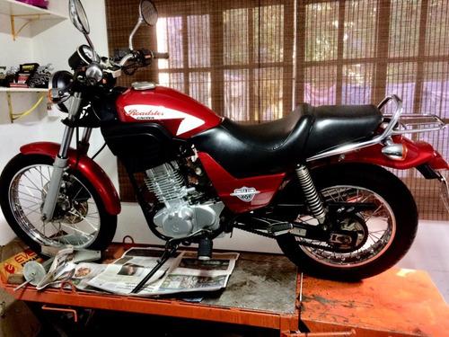 Moto-antiga-cagiva-roadster-200cc-ano-1999