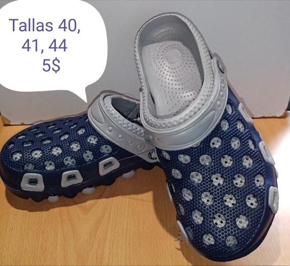 Bellas Cholas Deportivas Clos Del 40 Al 45 (((5$))))