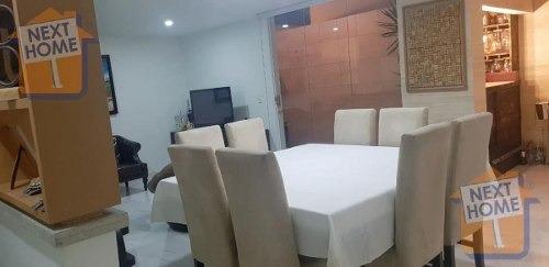 Venta Departamento Interlomas, Huixquilucan