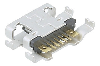 Conector Carga Dock Usb LG X Power K220 / K8 K350ds