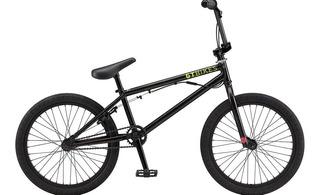 Bicicleta Bmx Freestyle Gt Slammer