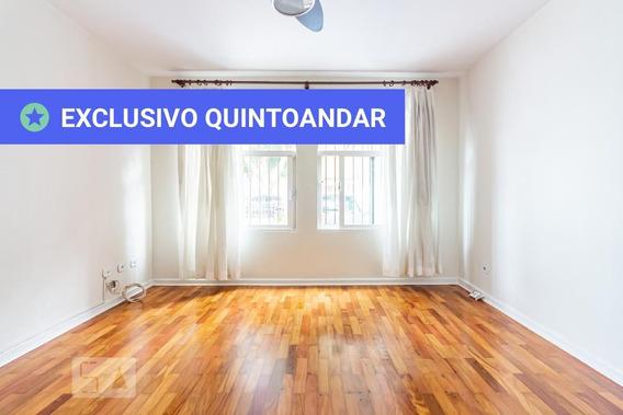 Casa Com 3 Dormitórios E 2 Garagens - Id: 892927359 - 227359