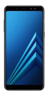Samsung A8 2018/ 32gb/ Cajas Selladas/ 5 Tiendas Fisicas