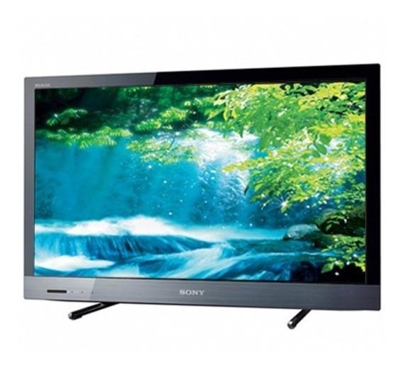Tv Sony Bravia Led 32 Kdl-32ex425- Com Pouco Uso