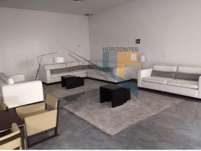 Departamento En Renta En Guadalajara Espacio Minerva