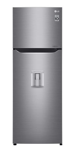 Refrigerador LG Omega 2 Gt32wpp