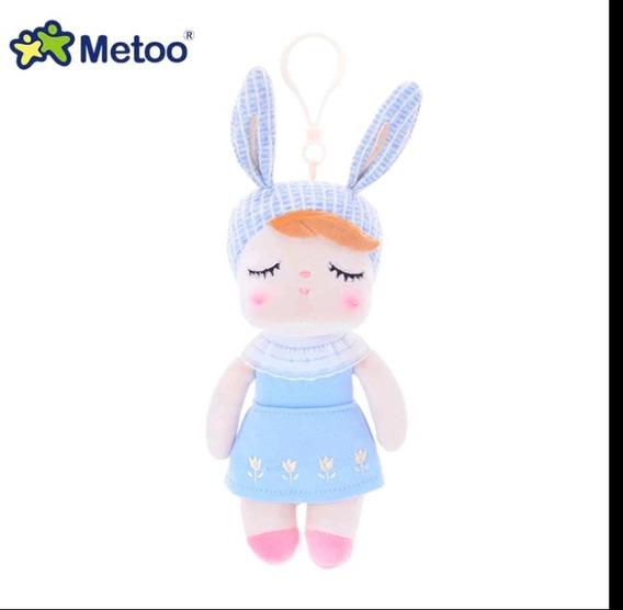 Promoção Metoo Kit 3 Bonecas A Escolher