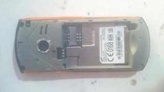 Teléfono Samsung Gt-c3200