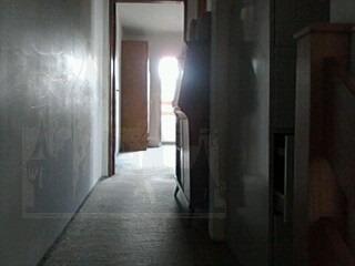 Imagem 1 de 18 de Casa Para Venda, 3 Dormitórios, Bosque Da Saúde - São Paulo - 7522