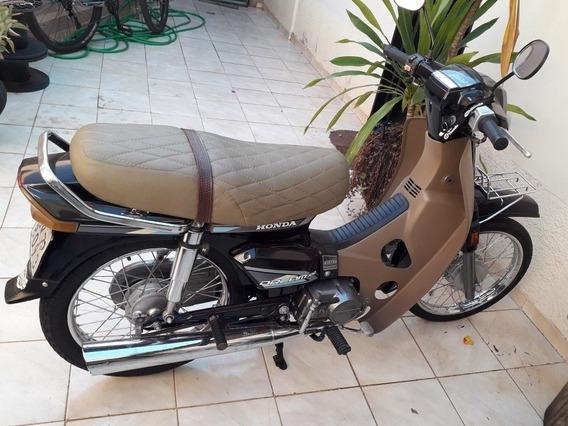 Honda Drean 100cc