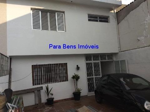 Casa - Ca05295 - 34200224