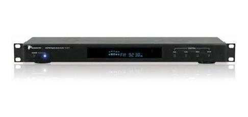 Sintonizador Digital Am/fm Technical Pro C/control Tienda F.