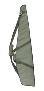 Funda Para Rifle O Escopeta Carabina -1.30 Mts