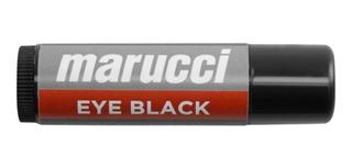 Sombra Antireflejo Deportiva Marucci Eye Black