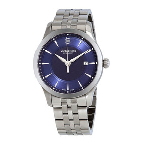 Relógio Victorinox Alliance 241802