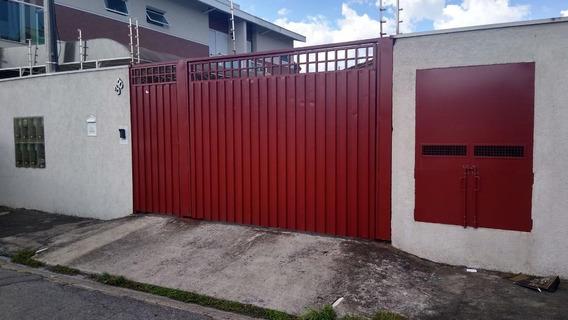 Casa Em Jardim Santa Maria, Jacareí/sp De 94m² 3 Quartos À Venda Por R$ 380.000,00 - Ca582758