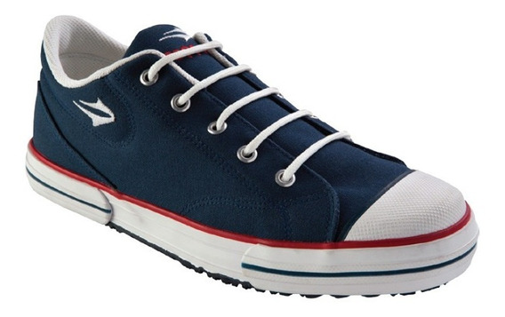 Zapatillas Nova Low Topper Hasta El 46