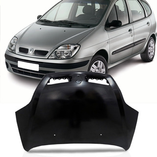 Capo Renault Scenic 2001 2002 2003 2004 2005 06 07 08 2009