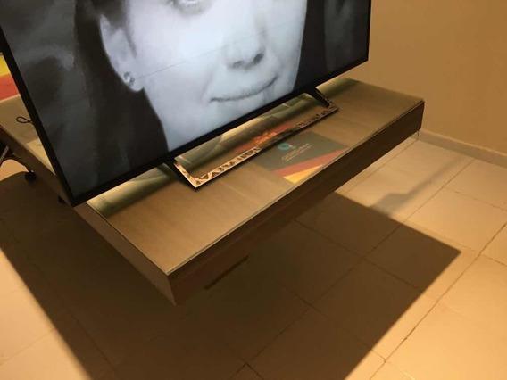Tv Sony 49 4k Mod. Kd-49x705e Com Defeito Na Tela.