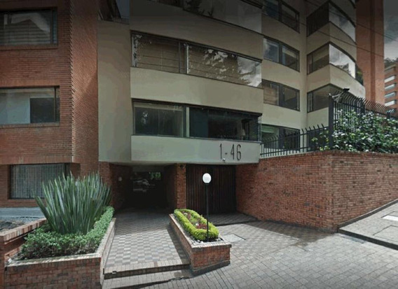 Venta Apartamento Duplex Totalmente Remodelado