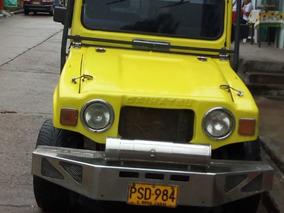 Daihatsu F20 Nnnn