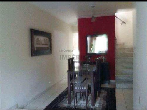 Imagem 1 de 17 de Casa Com 3 Dorms, Tremembé, São Paulo - R$ 550 Mil, Cod: 1277 - V1277