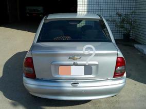 Chevrolet Corsa Classic 20000