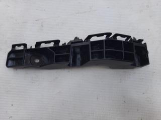 Mensula Lh Suzuki Celerio Glx 1.0 71732m68k00-000