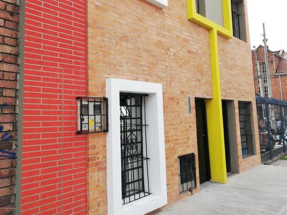Edificio En Venta En Baquero Mls 19-1058 Lr