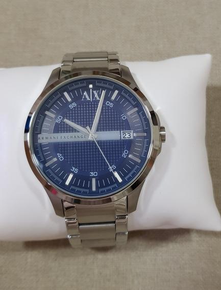 Relógio Armani Exchange Ax2132