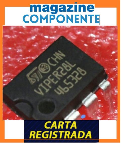 Ci Viper28 - Viper28l - Viper28ln - Original
