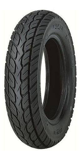 Imagen 1 de 2 de Kenda 3.00-18 47p Tt Trabajo K418 Rider One Tires