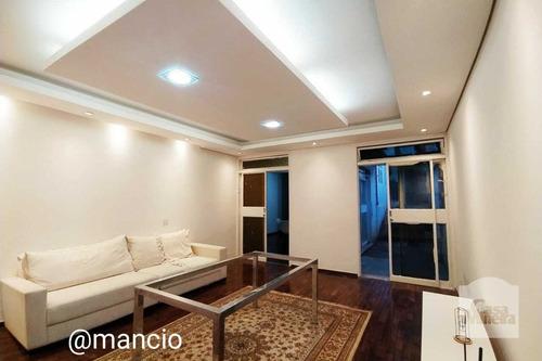 Casa À Venda No São Luíz - Código 324745 - 324745
