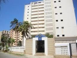 Apartamento Residencias Oasis Beach Playa Grande
