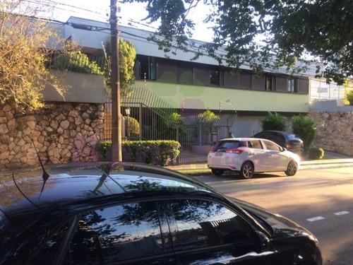 Casa Comercial, Vila Virgínia, Jundiaí - Ca09264 - 34053493