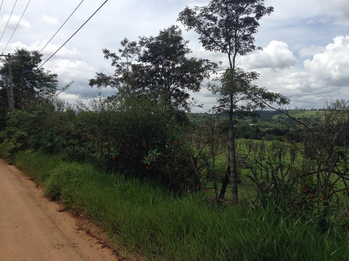 Imagem 1 de 6 de Área À Venda Em Rio Abaixo - Ar246624