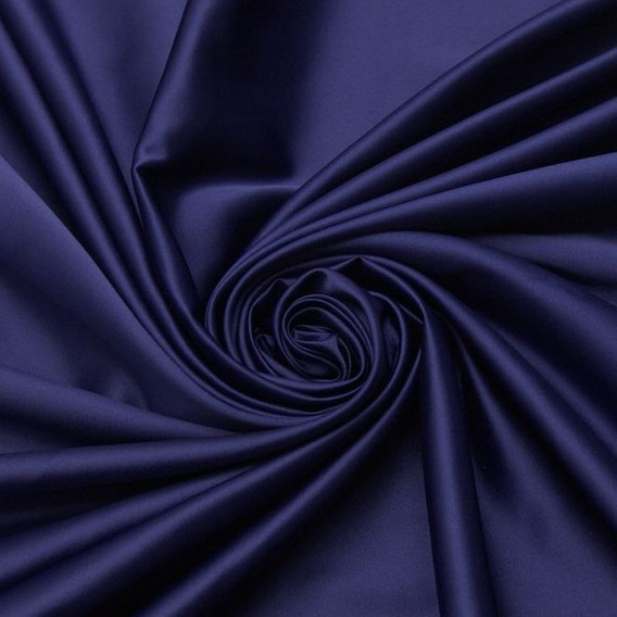 Lindo Vestido Plus Size Moda Evangelica Elegante Cod#bnju