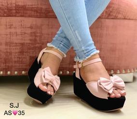 Mujer Libre Mercado Colombia Marcas Sandalias Zapatos Las En Mejores 08wnNvm