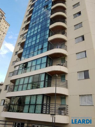 Imagem 1 de 15 de Apartamento - Morumbi  - Sp - 612634