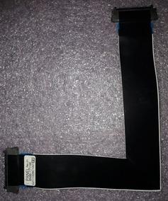 Cabo Flat Lvds Da Tv Samsung Un32d5000 Un32d5500