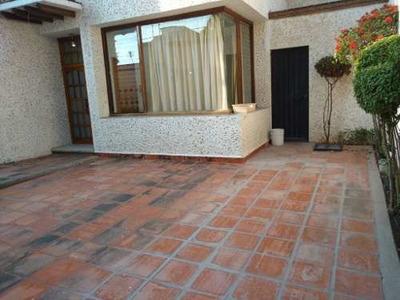Casa En Renta Juchitan De Zaragoza Oaxaca