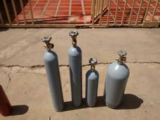 Reparacion Manteniento Venta De Cilindros Para Nitrogeno Gas