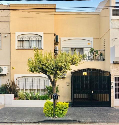 Casa 4 Ambientes - Ramos Mejía