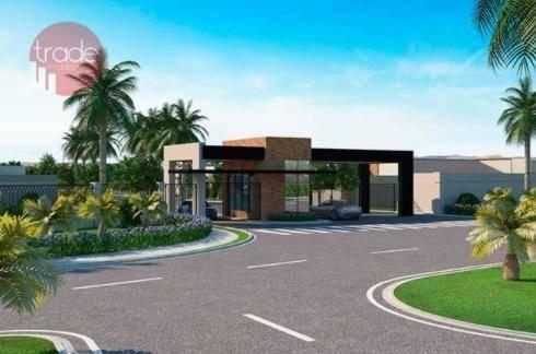 Imagem 1 de 15 de Casa Com 3 Dormitórios À Venda, 156 M² Por R$ 620.000,00 - Distrito Industrial - Cravinhos/sp - Ca3775