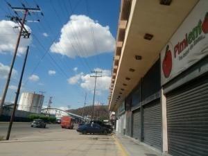 Local Alquiler Michelena Codflex 20-5095 Ursula Pichardo