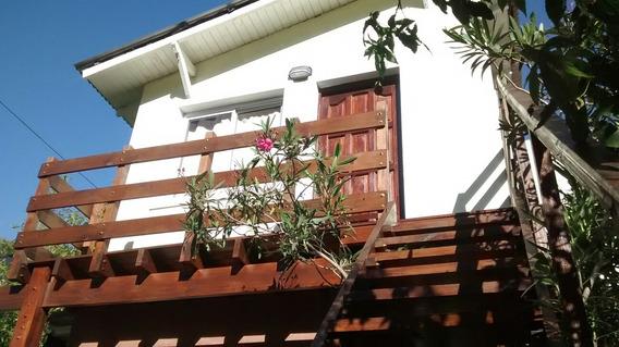 Alquiler En Villa Gesell Por Semana/ Para Jóvenes Y Familias