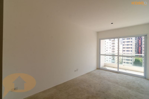Apartamento - Ref: 8986