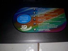 Vendo Placa Mae Do Notebook Positivo Unique N3965